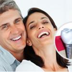 clinicas dentarias de implantes